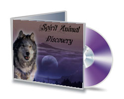 Spirit-Animal-cd-cover