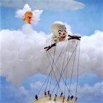 puppet-world